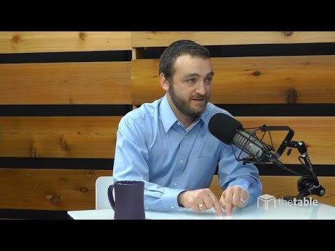 What Christians Should Know About Messianic Judaism