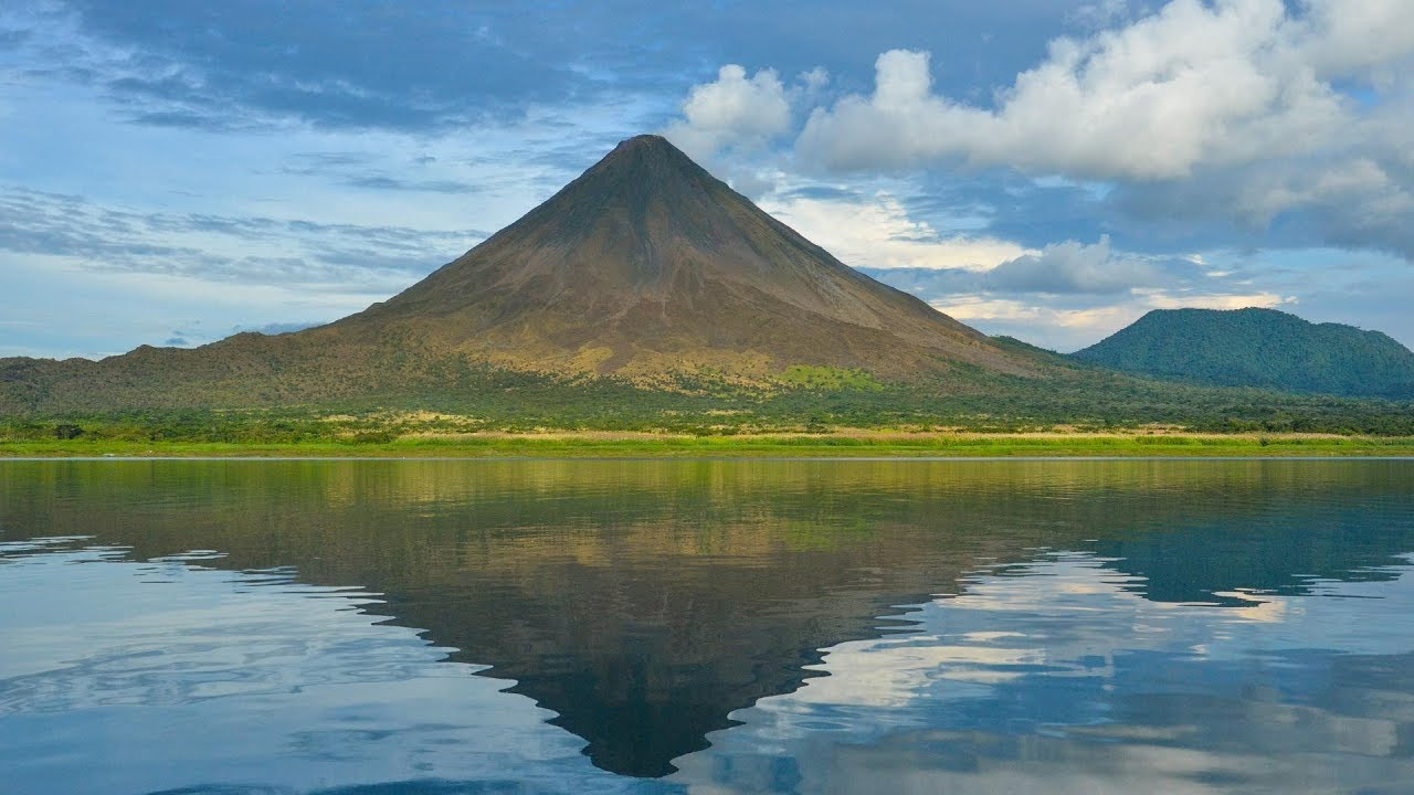 Best Places To Visit In Costa Rica During Vacations Hd Travel Excellence