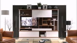 видео Море мебели в тюмени