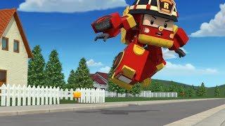Рой и пожарная безопасность - Используйте фейерверки правильно + Пожарная безопасность в семье
