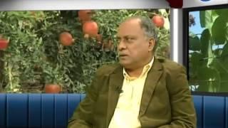 Video 'Madhamashapalan Aani Rojgarachya Sandhi' _ 'मधमाशापालन आणि रोजगाराच्या संधी' download MP3, 3GP, MP4, WEBM, AVI, FLV Agustus 2018