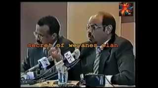 The Assab Port and TPLF's Ultimate Plan