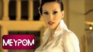 Nilgül - Konuşamıyorum (Official Video)