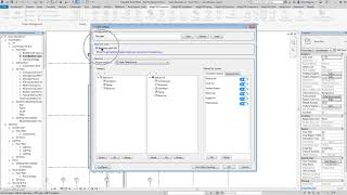 MagiCAD 2019 for Revit / The all new MagiCAD Clash Detection