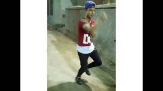 رقص دق مهرجان حبشي النبطشى أوشا