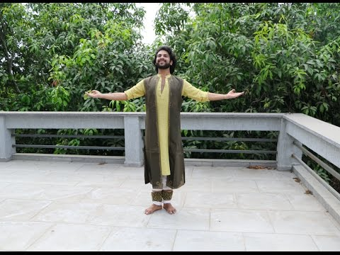 Mere dholna sun (Devesh Mirchandani)