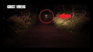 scary ghost videos   real ghost sightings compilation   scariest ghost videos ever caught on tape