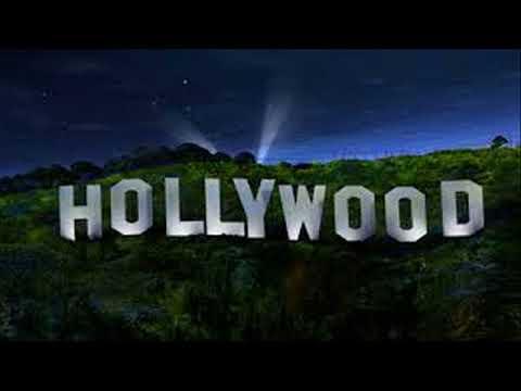 Tolnay Klári - Mihályi Ernő - Hertelendy Hanna: Hollywood