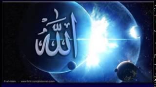 Download Video Soninké. Cheikh Ibrahim Touré: أسماء الله الحسنى Names of God, Dars 36 MP3 3GP MP4