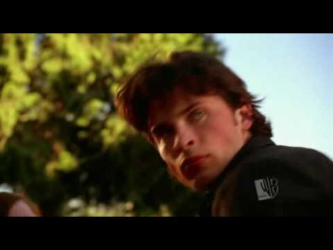 Smallville  Five for fighting  Superman