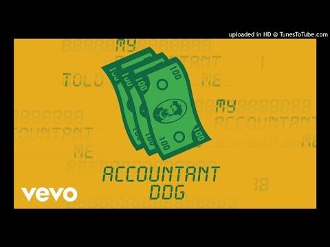 DDG – Accountant Instrumental (Reprod.Trvpyyy)