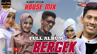 Video BERGEK TERBARU FULL ALBUM SOK KEREN HD QUALITY download MP3, 3GP, MP4, WEBM, AVI, FLV Juli 2018