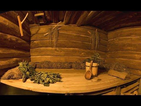 Баткен: XIX кылымдагы мончо