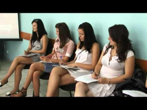 Sor TV Soroca  Evenimentul zilei 5 iulie 2011