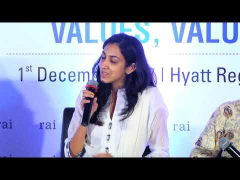 Women in Retail - Empower, Encourage, Entrust
