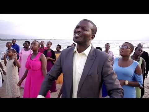 Incuti Nziza by Safari NTUNZWENIMANA Member of Healing Singers Team mp3