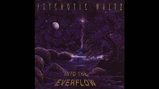 Watch Psychotic Waltz Into The Everflow video