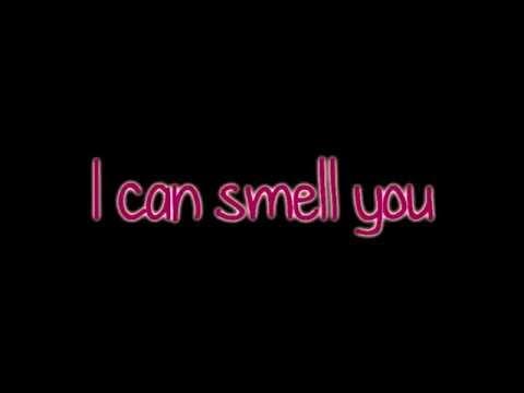 Evanescence- Haunted lyrics mp3