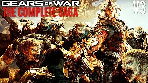 gears of war the complete saga v3 hivebusters judgement raams shadow gow 15 1080p hd