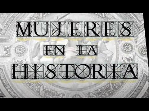 MUJERES EN LA HISTORIA 2007x03 Victoria Kent