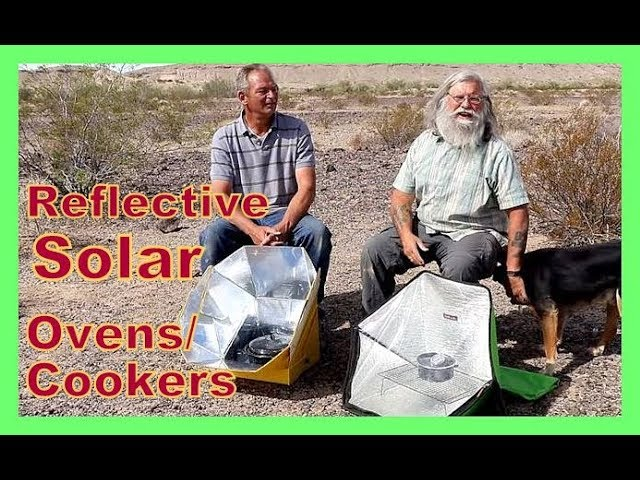 reflective-cookers-tiny-light-solar-ovens