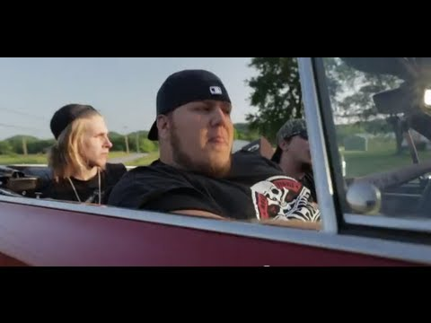 The Lacs - Field Party (feat. JJ Lawhorn) - Official Trailer