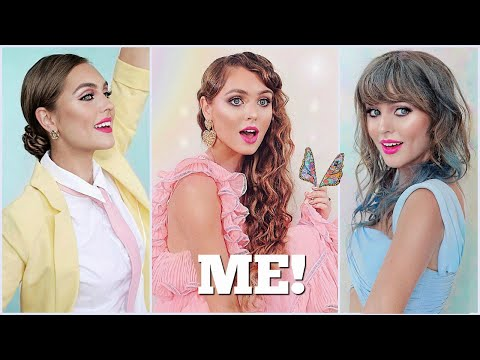 taylor-swift-me!-music-video-makeup-hair-&-outfits-tutorial