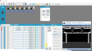 freestyler dmx video aula 6 blackout master