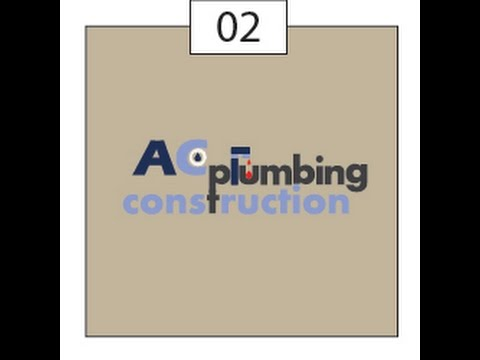 Ac Plumbing Construction Live Stream