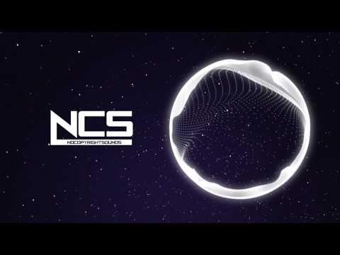 Aero Chord & Anuka - Incomplete [NCS Release]
