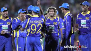 Arjuna Ranatunga on how his 1996 World Cup side would fare in T20 - Cricket World TV
