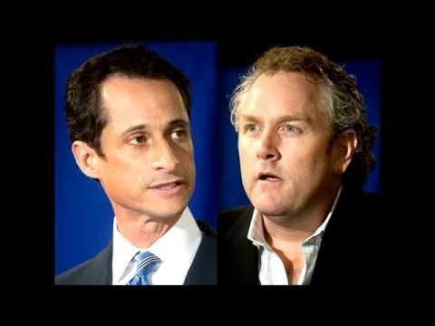 Opie & Anthony - Andrew Breitbart (2011)