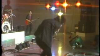 1982.03.28.テレビ埼玉《ミュージック・ニューウェーブ》より.