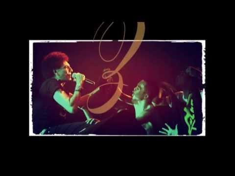 Achmad Albar . zakia full album # 442 ROCK clips
