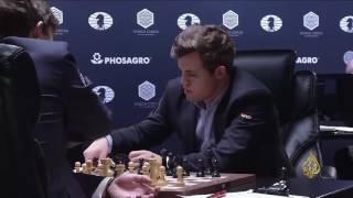 هذا الصباح- الشطرنج أسرار لعبة صمدت في وجه التغيير