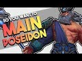 Download Poseidon Joust Build Mp3 1048mb Playvk Download