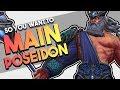 Download Poseidon Joust Build Mp3 1048mb Playvk Download