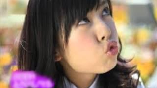 NMB48山本彩、山田菜々が「乳首」に興味津津! →http://goo.gl/EYfie1 N...