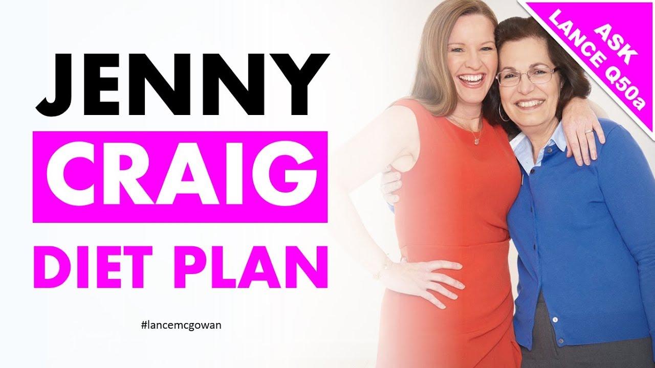 jenny craig dieting plans - 1280×720