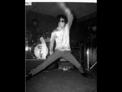 ? And The Mysterians- Do you Feel It?