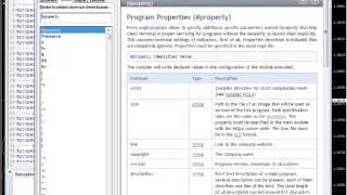 Programando el Dólar Index ( DX ) en MQL4 para Metatrader 4