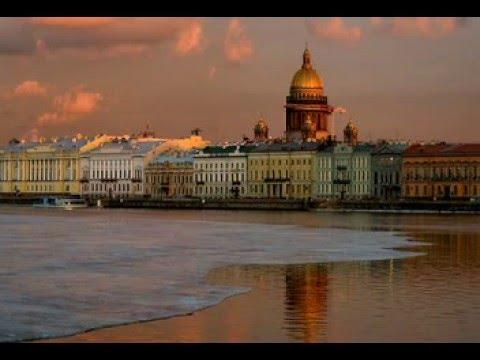 Алла Пугачева - Ленинград (я вернулась в тот город) слушать мп3