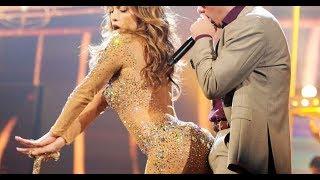 JC Che - (En Descontrol )  Dancing with a Boner