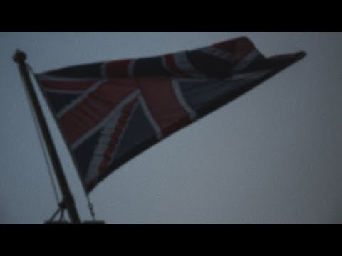 Additional Teaser from The Spider's Web: Britain's Second Empire