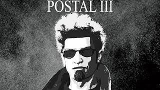 POSTAL III - DEAD BABY JOKES