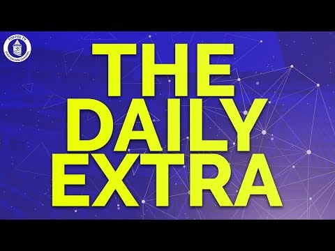 THE DAILY EXTRA: Jordan Pickford to Manchester United for £60m?