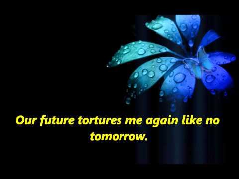 Thomas Anders - Stay With Me [Lyrics]