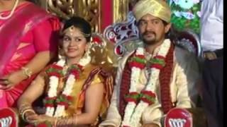 Anchor ANUSHREE MARRIAGE In Udupi