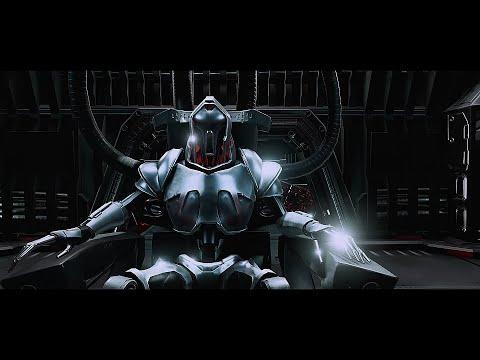 Battlestar Galactica Deadlock Pt 15 Resurrection Conclusion |