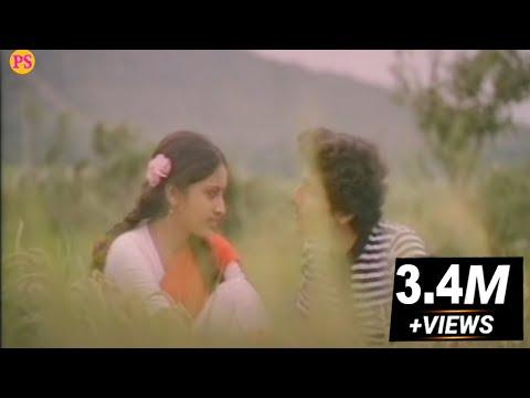 ஒரு கிளி உருகுது உரிமையில் பழகுது #Oru kili uruguthu #Tamil Super Hit Song